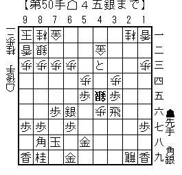 kifu20140502h