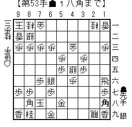 kifu20140502i