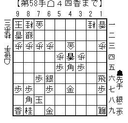 kifu20140502j