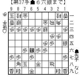 kifu20140503a