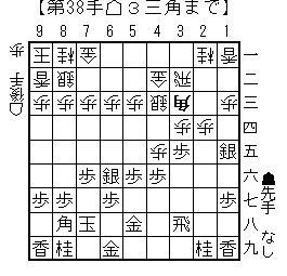 kifu20140503b