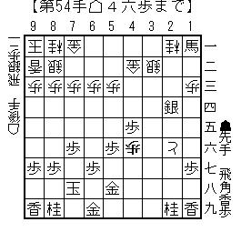 kifu20140503j
