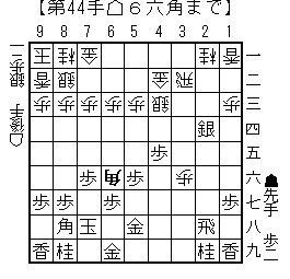 kifu20140503k