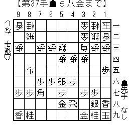 kifuhashihukuraidori03d