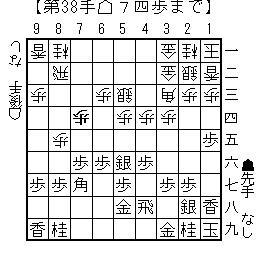 kifuhashihukuraidori04a