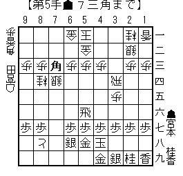 miyamotomiyata01c